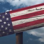 Comment demander et obtenir un US Waiver pour entrer aux USA