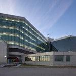 L'évaluation sommaire de la Société de l'Assurance Automobile du Québec