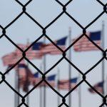 Réponses aux questions les plus fréquentes concernant le waiver américain