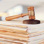 Comment procéder à une demande de pardon pour un dossier criminel?