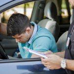 Quelles sont les conséquences d'une arrestation pour conduite avec les facultés affaiblies par la drogue?
