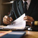 Ce que vous devez savoir sur la réforme du Code criminel